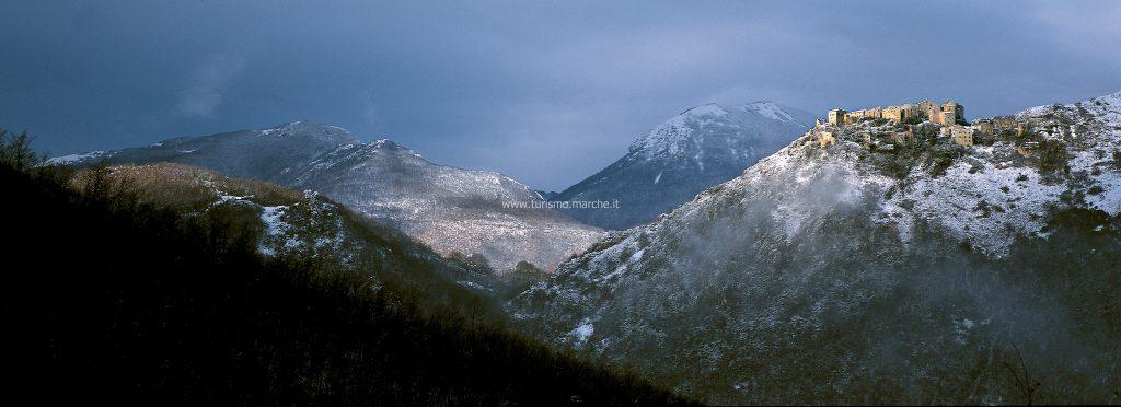 Photo de Marche Tourism