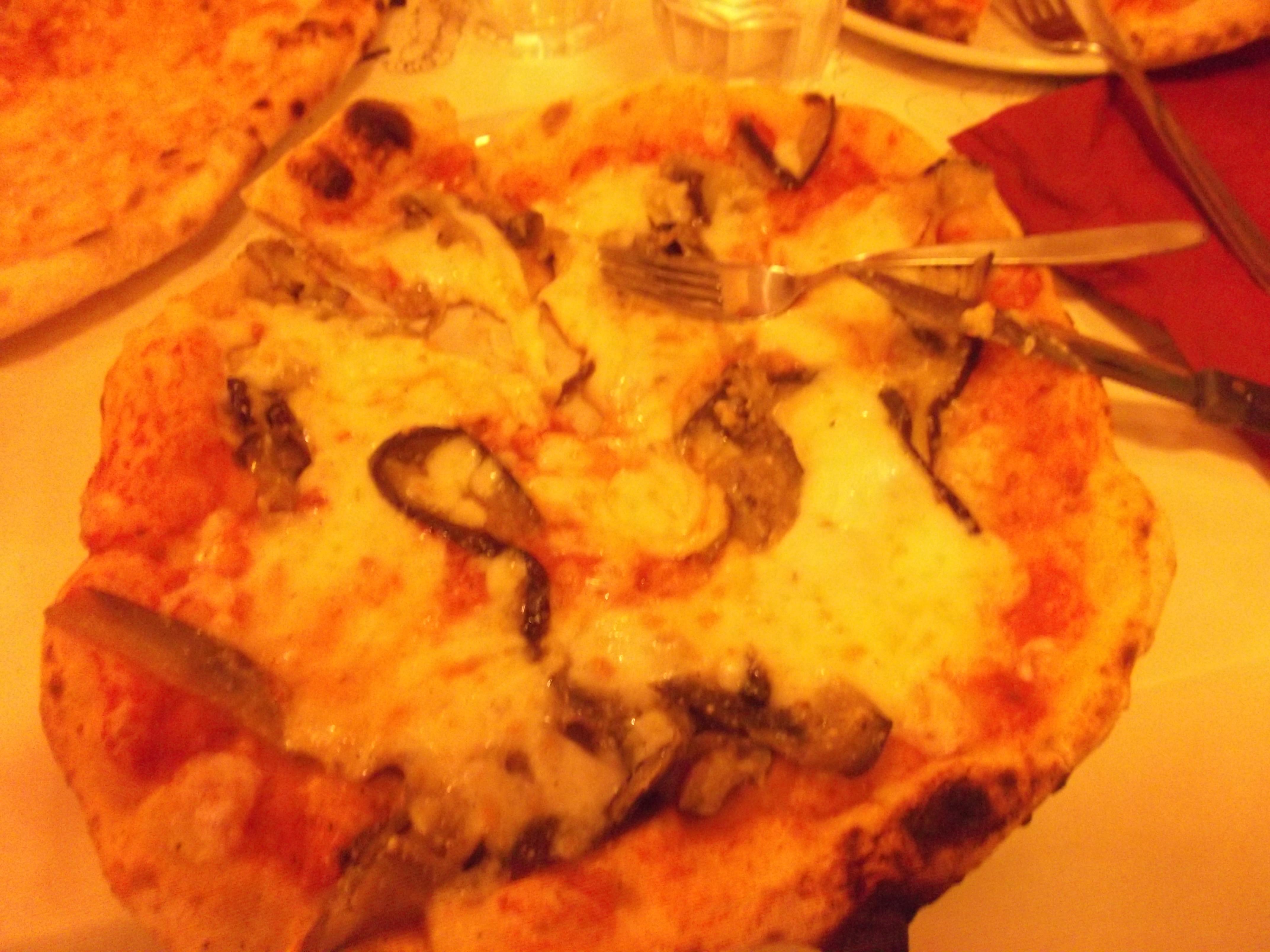 Moche et bon : mon guide des restaurants non-instagramables